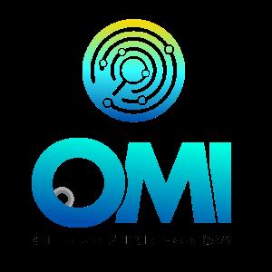 logo OMI Online Marketing International